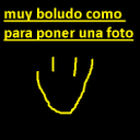 Un Boludo Como Vos☜ (@00Zuculemto) Twitter
