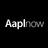 Photo de profile de Aaplnow.com