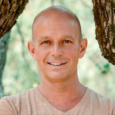 steve hilton (@SteveHiltonx) Twitter profile photo