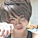 中島 烏@3Kt's (@031329jr) Twitter