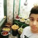Ali majed (@0100_b) Twitter