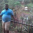 Prakash Das (@57ff2e344f574e2) Twitter