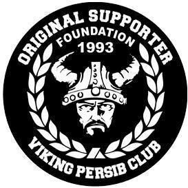 Viking Persib Club (@originalvpc)   Twitter