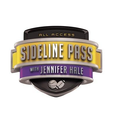 SidelinePass