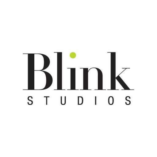Blink studio