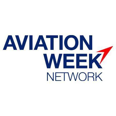 @AviationWeek