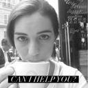 Adelaide Kane  - @AdelaideIsQueen - Twitter
