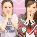 akr☆ (@023Aki) Twitter