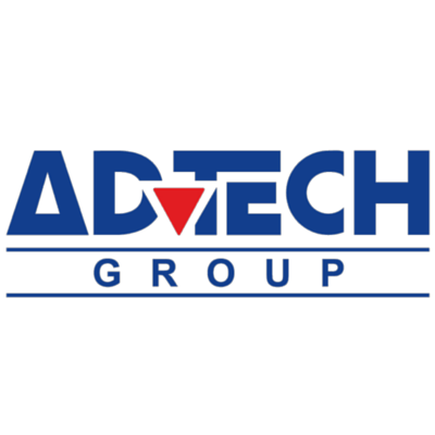 @ADvTECHGroup