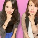 SEATSUSHI  (@0312Chuxxx) Twitter