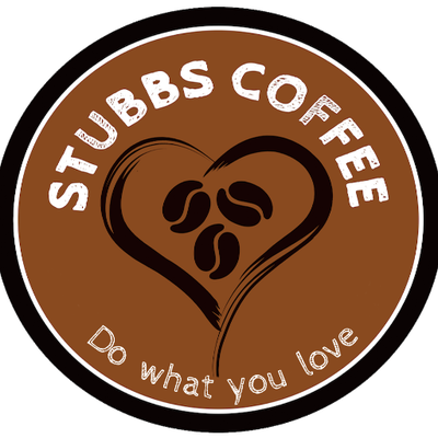 Stubbs Coffee