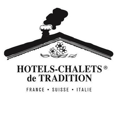 logo Hôtels-Chalets de Tradition