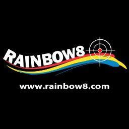 Rainbow8 On Twitter Sale Offer 1 Tokyo Marui Glock 18c Fixed