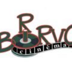 Cinéma Rio Borvo