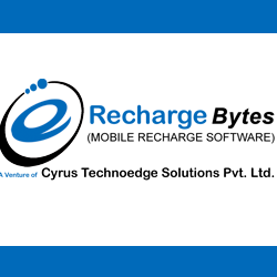 Cyrus Recharge di Twitter: