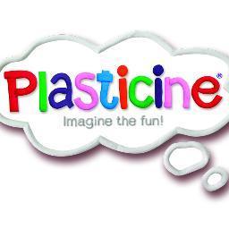 Plasticine UK