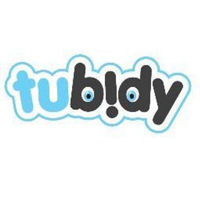 tubidy müzik indir