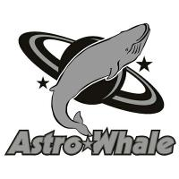 AstroWhale