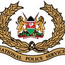 National Police Service-Kenya