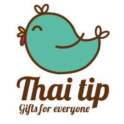 thaitip