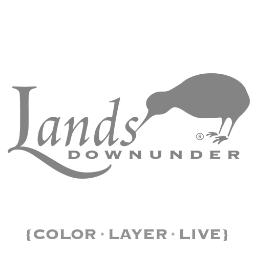 @LandsDownunder