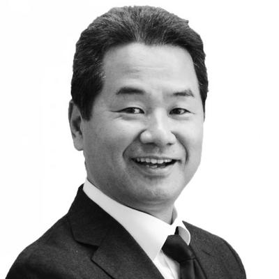 Yukiyoshi Watanabe @WatanabeCEO