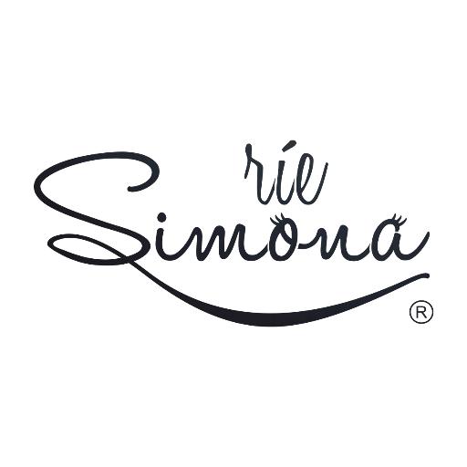 @riesimona