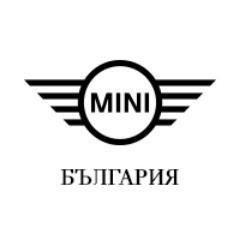 @_MINI_Bulgaria