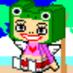@o_ren__blove