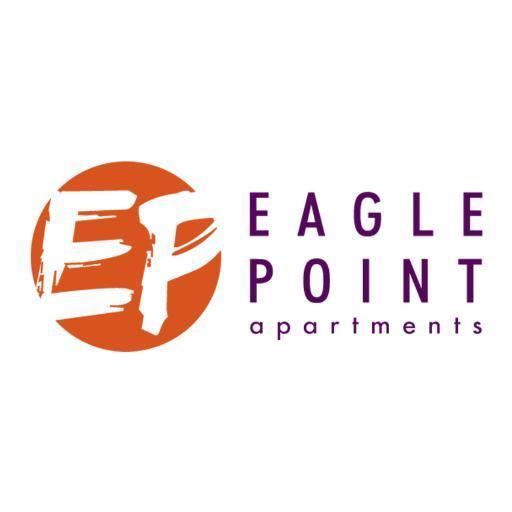 Eagle Point Apartments: Eagle Point Apts (@EaglePointNM)