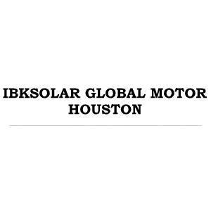 IBKSOLAR GLOBAL CARS