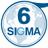 Global Six Sigma