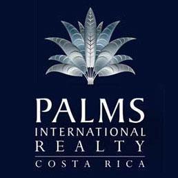 @CostaRicaPalms