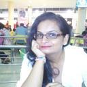 Poonam Sharama (@0054416bf59846c) Twitter