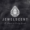 Photo of jewelscent's Twitter profile avatar
