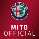 Photo of Alfa_Romeo_MiTo's Twitter profile avatar