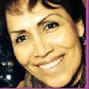 Juana Maria Solis S. (@57Jmarias) Twitter