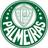 PalestraParmera