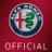Alfa Romeo Germany