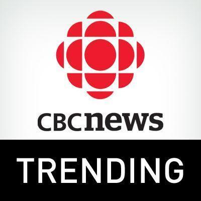 @CBCTrending