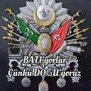 yobaz cebeci (@58kadirce581) Twitter