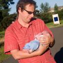 Alexy 20080710 0999 reasonably small