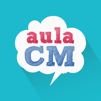 Calendario Aula Cm.Aula Cm On Twitter Compartimos El Calendario Del Community