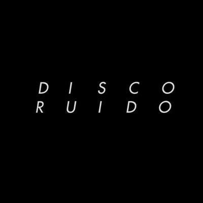 @discoruido