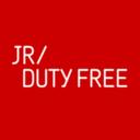 JR/Duty Free NZ