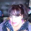 Perla Vazquez (@58c351e682ca423) Twitter