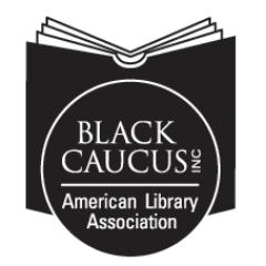 Black Caucus ALA Inc