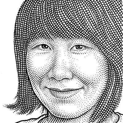 Robin Kawakami on Muck Rack