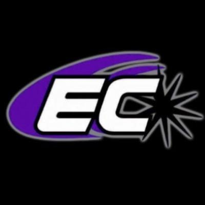 Cheer Extreme Logo