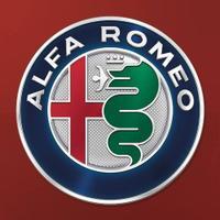 Gargash Alfa Romeo